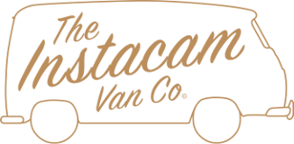 The Instacam Van Co.